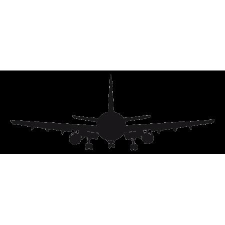 stickers-pas-cher.wifeo.com/images/a/avi/avion-de-ligne-silhouette.jpg
